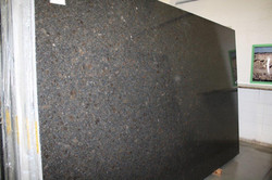 Coffee Brown 3cm C1117 002