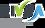 RIVRA_logo.png