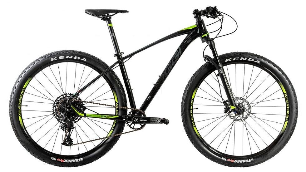 """Bike 29"""" Oggi 7.3 2020"""