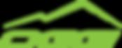 logo-OGGI-2018-300x119.png