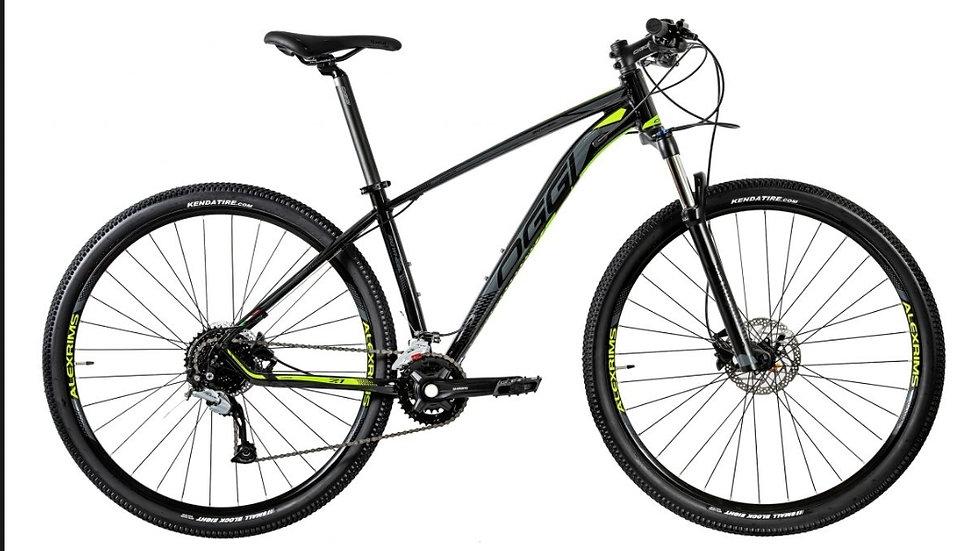 """Bike 29"""" Oggi 7.1 2020"""