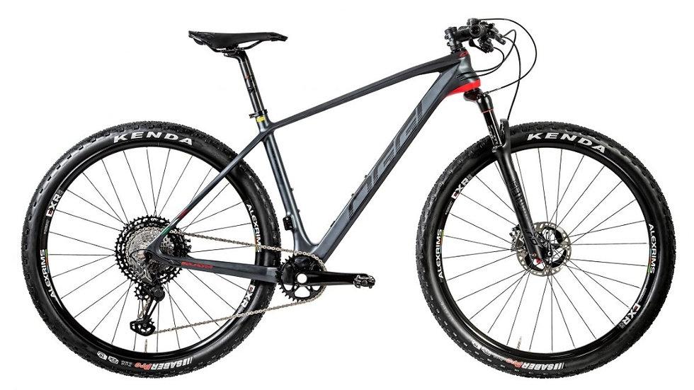 "Bike 29"" Oggi Agile Pro XT 2020"