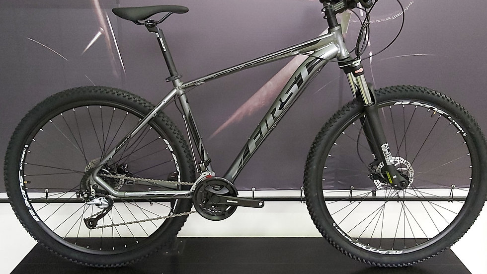 BIKE 29 FIRST LUNIX ACERA 27V