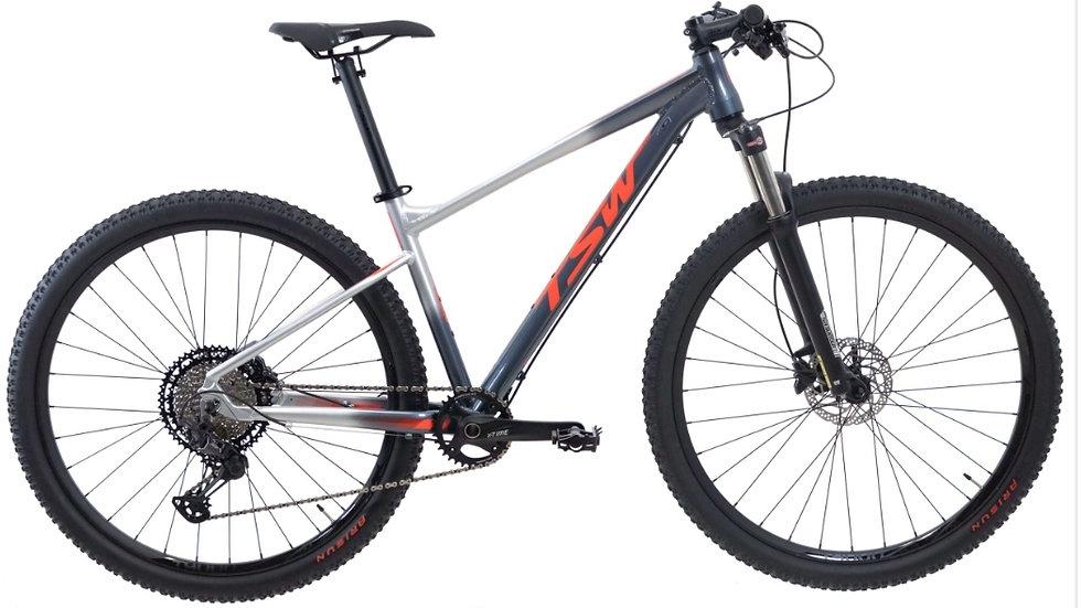 "Bike 29"" TSW Hurry Plus 12v"