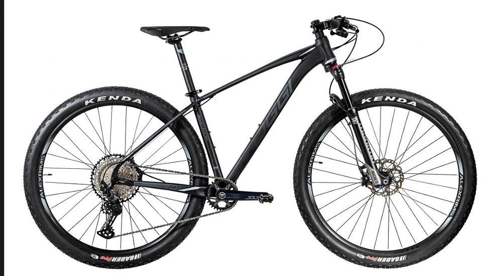 """Bike 29"""" Oggi 7.4 Slx 12v"""