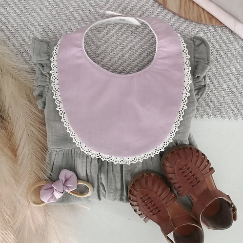 Lilac Bibitty