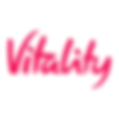 Vitality logo.png