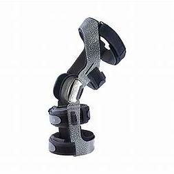 DJO knee brace.jpg