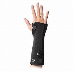 DJO wrist brace.jpg
