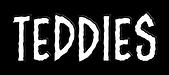 Teddies Title.png