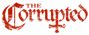 Corrupted_logo_LRG_RED.png