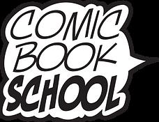 ComicBookSchool_Logo.png