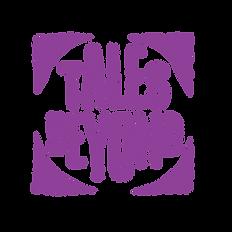 TalesBeyond_Primary_PMS_DBG.png