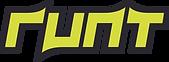 runt logo for print.tif