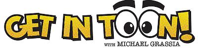 git logo.png