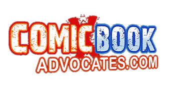 tiny-m-Comic-book-advocates-_edited.png