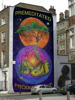 Premeditated Productionz