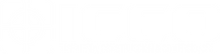 logo icco blanco fondo transp.png