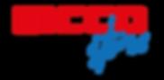 iCCO Logos-01-01.png