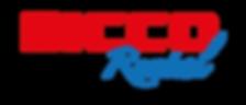 iCCO Logos-01-03.png