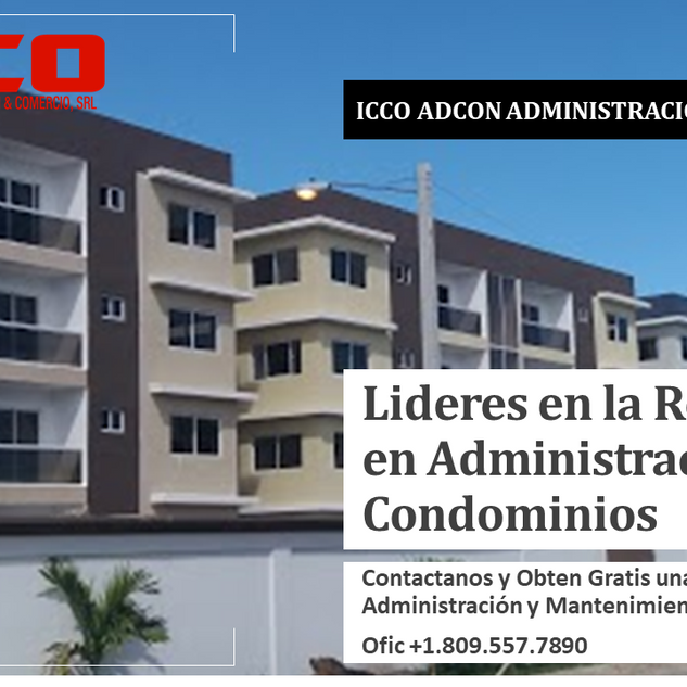 ICCO ADCON 2.png