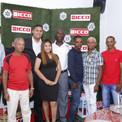 Conmemoracion ICCO 2018