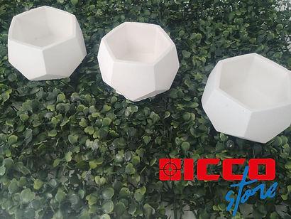MiniMacetero Hexagonal_ICCO.jpeg