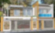 Casa Sra Magdalena. Persp aprobada 02.pn