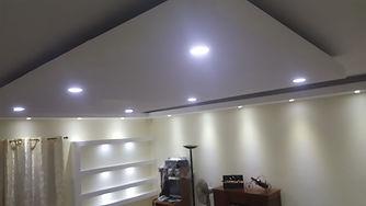 icco_Drywall13.jpeg