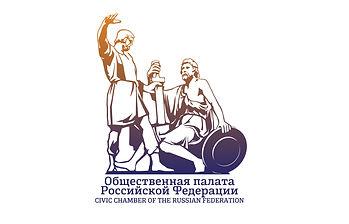 logo_OPRF_minin_pozharskiy19062015.jpg