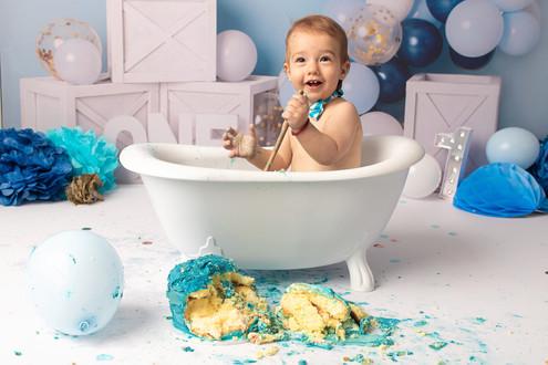 cakesmash1.jpg