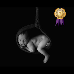 birth-and-beyond-photography-awards-phot