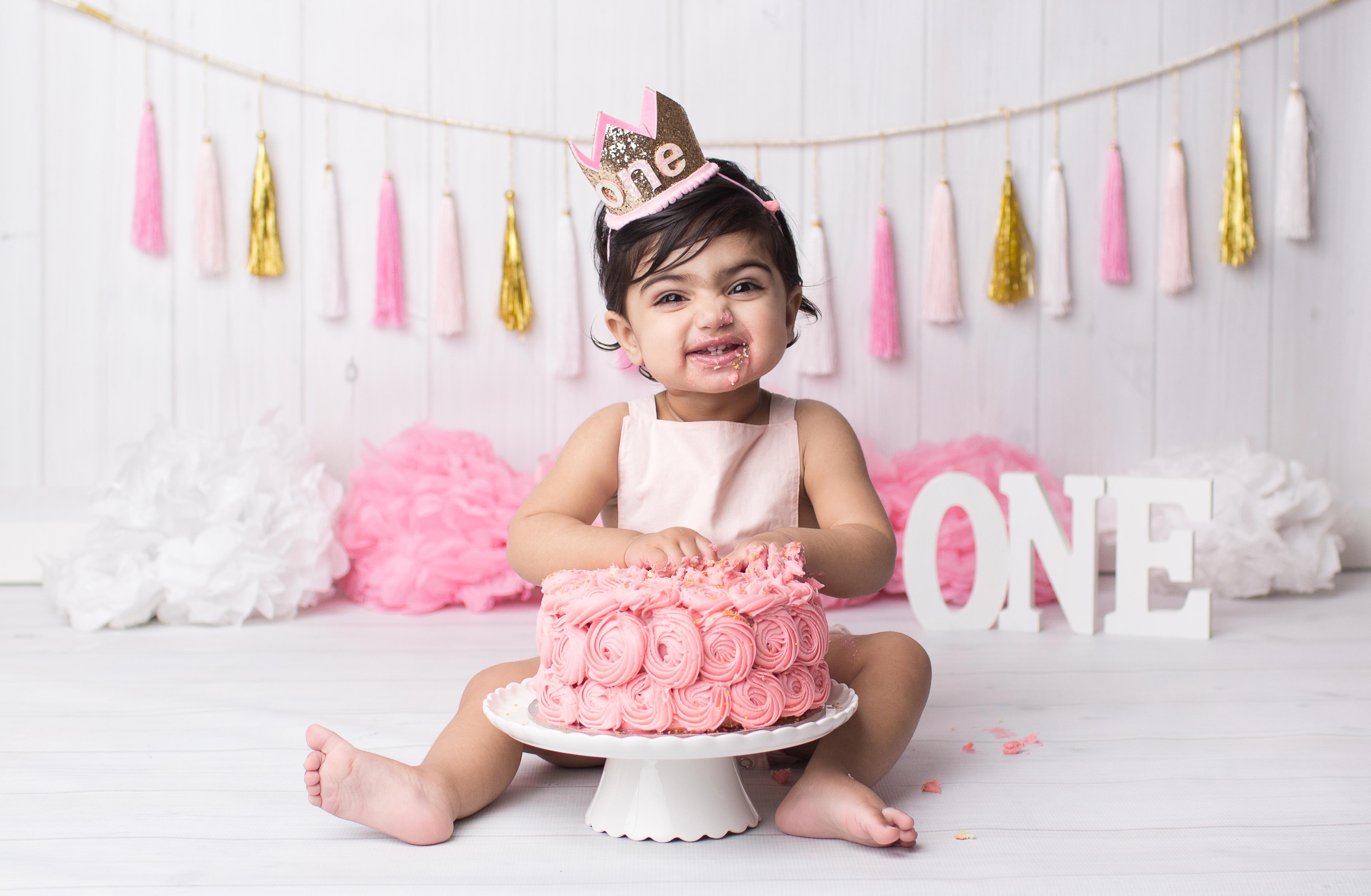 cake smash-2
