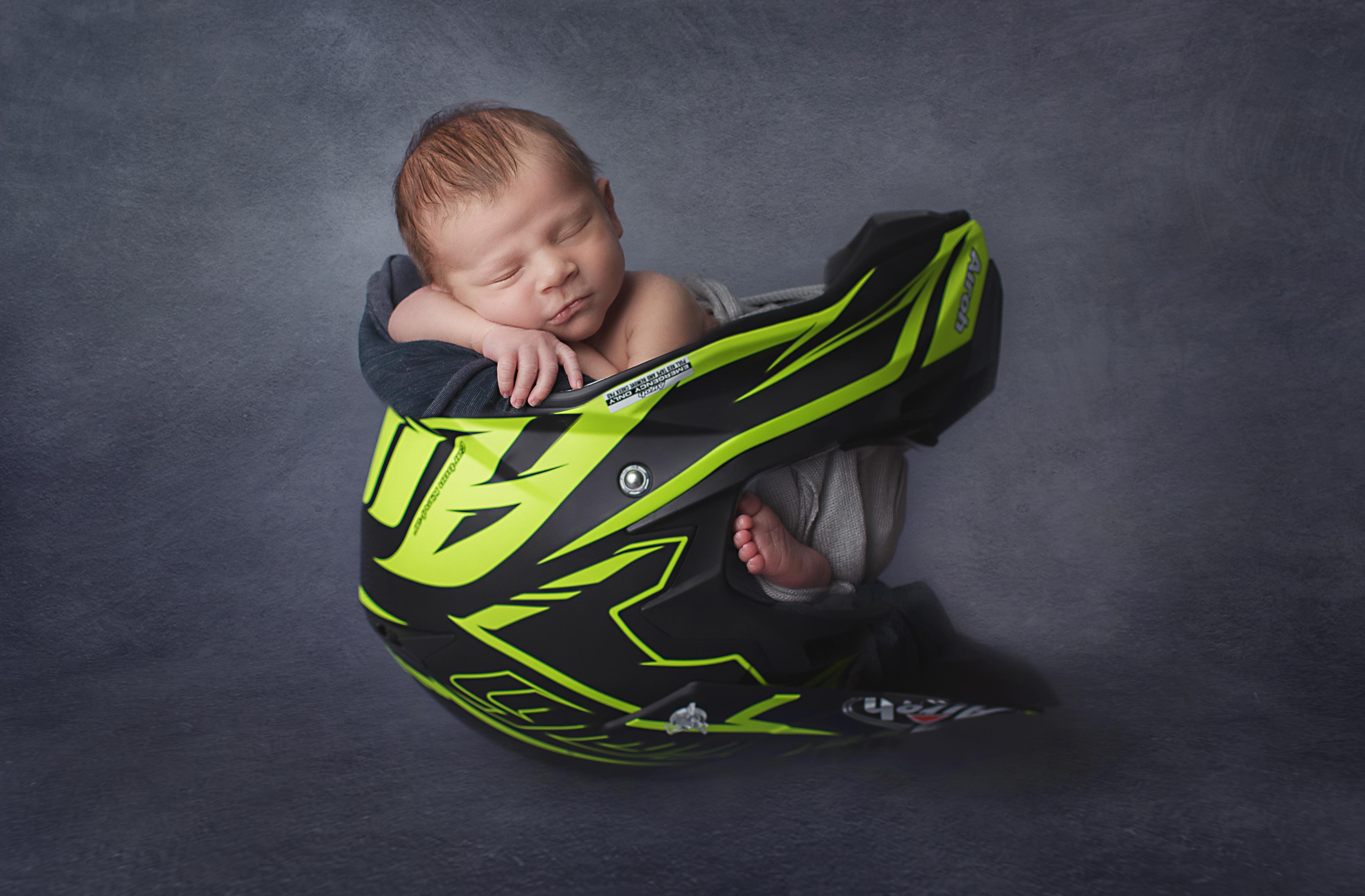 helmetcomp2