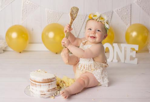 cake-6640.jpg