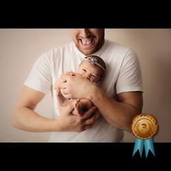 newborn-unposed-3