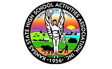 kshssa logo.jpg