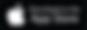 Apple app icon black_edited-1.png