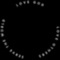 Lifeline Medalian - Black_600x.png
