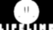 Lifeline Logo - White_600x.png