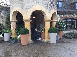 Colin at Le Manoir Feb 2017.jpg