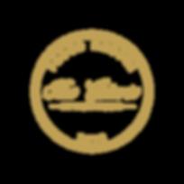2019 Coterie Member Badge.png