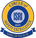 circle-of-safety-2015-logo.jpg
