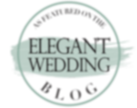 2019-elegant-wedding-blog-badge-thin (1)