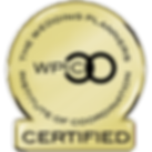 WPIC BADGE SMALL.png