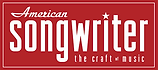 rc-songwriter-logo-3.png