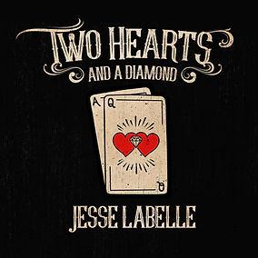 TWO HEARTS ART.jpg