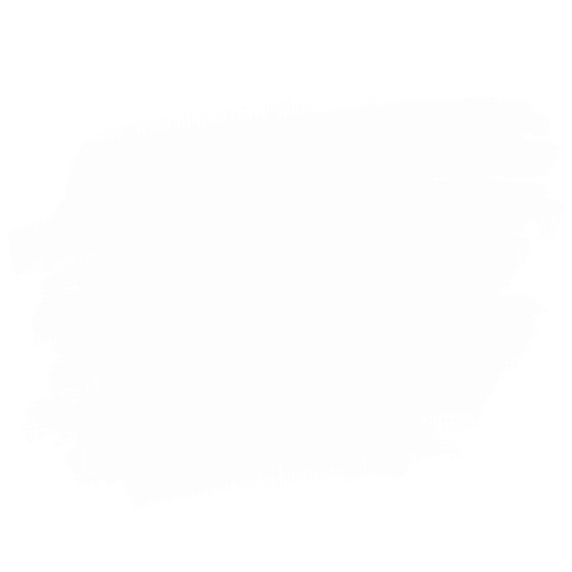 white paint.png