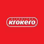 SHOCK_site_marcas-clientes_6.png