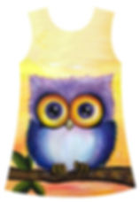 Owl dress.JPG